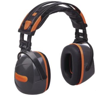 Ốp Tai Chống Ồn (head phone)