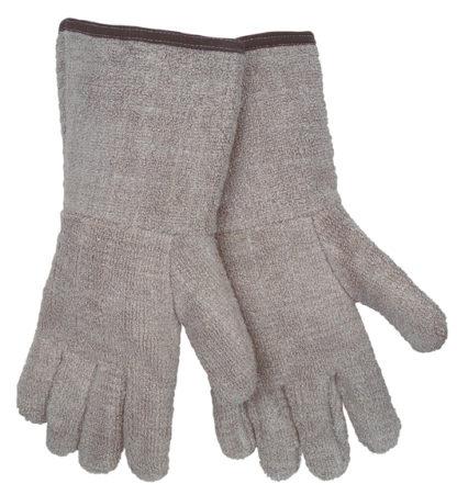 Găng tay chống nóng