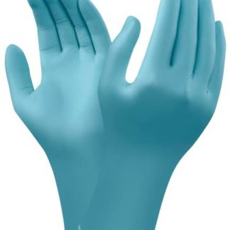 Găng tay y-tế