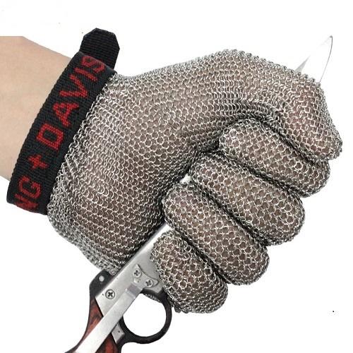 Găng tay chống cắt HoneyWell