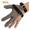 Găng tay chống đâm cắt Honeywell 3 ngón