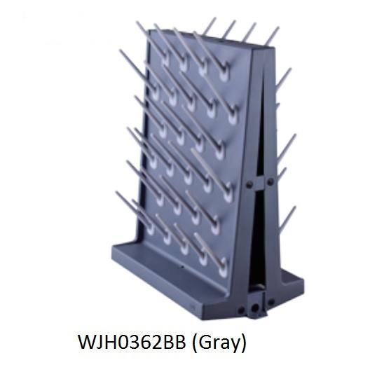 Giá phơi ống nghiệm WJH0362BB