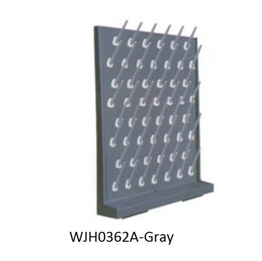 Giá treo dụng cụ phòng thí nghiệm WJH 0362A