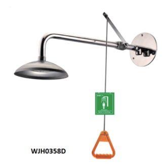 Sen tắm khẩn cấp WJH0358D