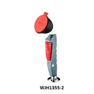 Vòi rửa mắt đặt bàn wjh1355-2