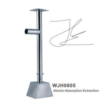 chụp hút khí phòng thí nghiệm chuyên dụng WJH0605