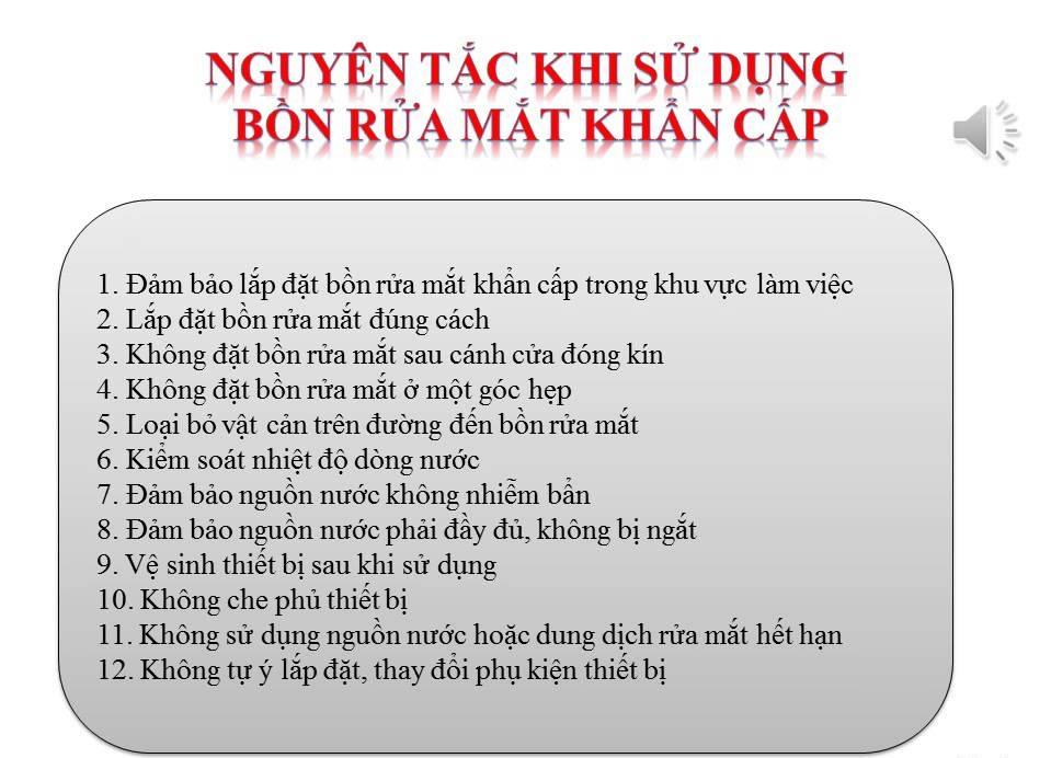 hương-dan-su-dung-bon-rua-mat-khan-cap