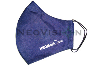 khẩu trang Neo mask VC65