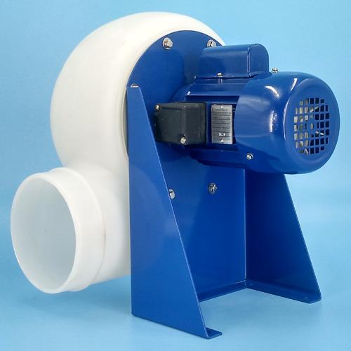 quạt hút phòng thí nghiệm MPCF-200