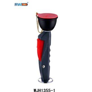 vòi rửa mắt khẩn cấp wjh1355-1