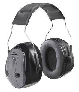 ốp chống ồn 3M H7A-PTL