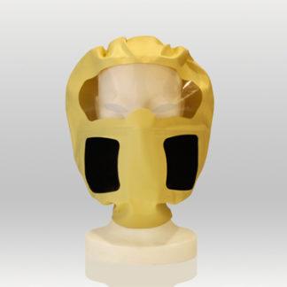 Mặt nạ Duram Mask Maskito Compact Escape Mask