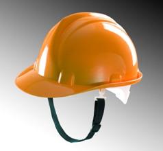 Mũ bảo hộ lao động MS 104